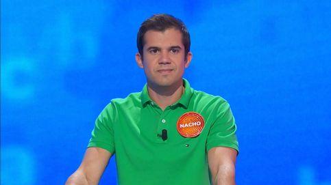 El emotivo mensaje de Nacho a Roberto Leal: Ya es un amigo para toda la vida