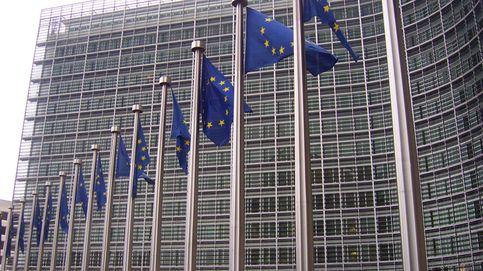 Bruselas apremia a España a cumplir la normativa ambiental