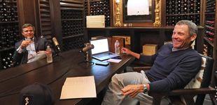 Post de Dopaje, mentiras y podcast: Armstrong se reinventa delante de un micrófono