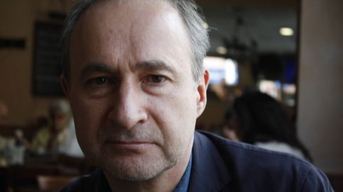 El holandés que quiere revolucionar la psiquiatría: 'Es más que tratar síntomas'