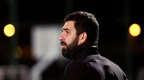 Arda Turan, cedido al Estambul Basaksehir hasta junio del 2020