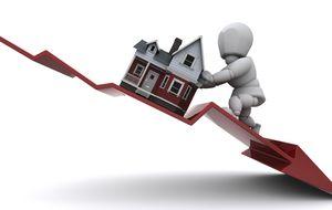 2014: año cero para la vivienda