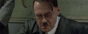 Foto: Prohibido parodiar a Adolf Hitler...en YouTube