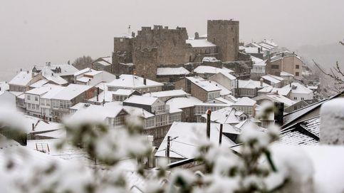 Los pueblos más bonitos de España: estos son los últimos 11 que se suman a la lista