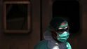 Última hora del coronavirus: nuevo máximo de muertes diarias con 950 fallecidos