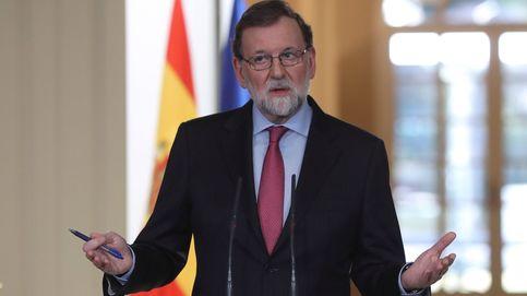 El Gobierno constata división separatista al hablar con Rovira, Tardà y Campuzano