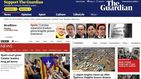La prensa internacional, sobre la sentencia del 'procés': La peor crisis tras Franco