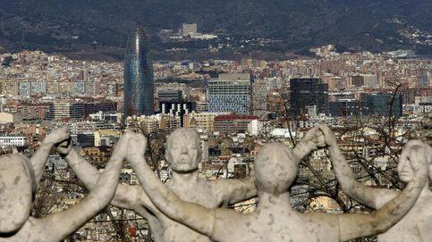 Renta hace un quiebro a Colau y abrirá un hotel en pleno corazón de Barcelona