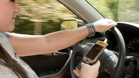 'Cha Cha Slide Challenge', el peligroso reto en el que haces bailar a tu coche