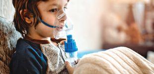 Post de Un nuevo descubrimiento que puede acabar con el asma