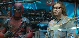 Post de 'Deadpool 2': no, amigo, no eres tan gracioso como te crees