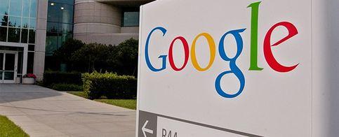 Google se la juega hoy en Europa