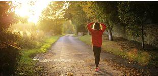Post de ¿Cómo afecta la menstruación al entrenamiento de las corredoras?