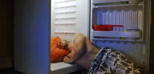 Post de El 'aire acondicionado' más barato: cómo refrescar la casa y poder dormir