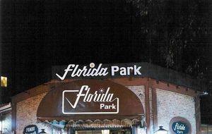 La sorprendente puja por el Florida Park de Madrid