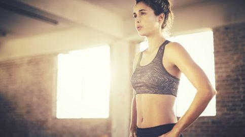 Los trucos infalibles para lucir un vientre plano sin hacer dieta ni ejercicio