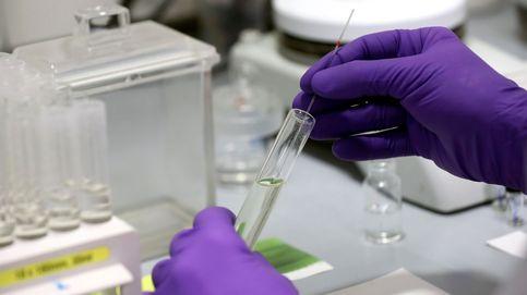 PharmaMar lanza un programa de recompra de acciones de 30 millones de euros