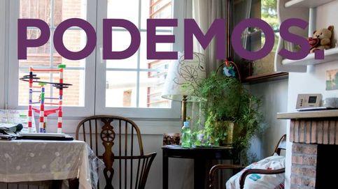 Lo que esconde el catálogo de Podemos: hegemonía, recortes y estrategia