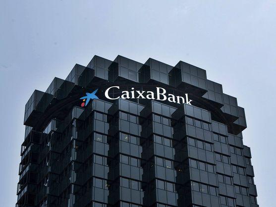 Multa récord a CaixaBank por saltarse la ley de protección de datos: 6 millones de euros