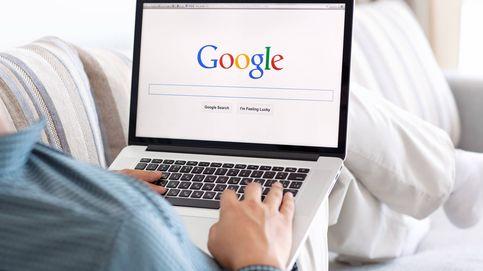 Rosalía y el cachopo: esto es lo más buscado en Google por los españoles este 2018