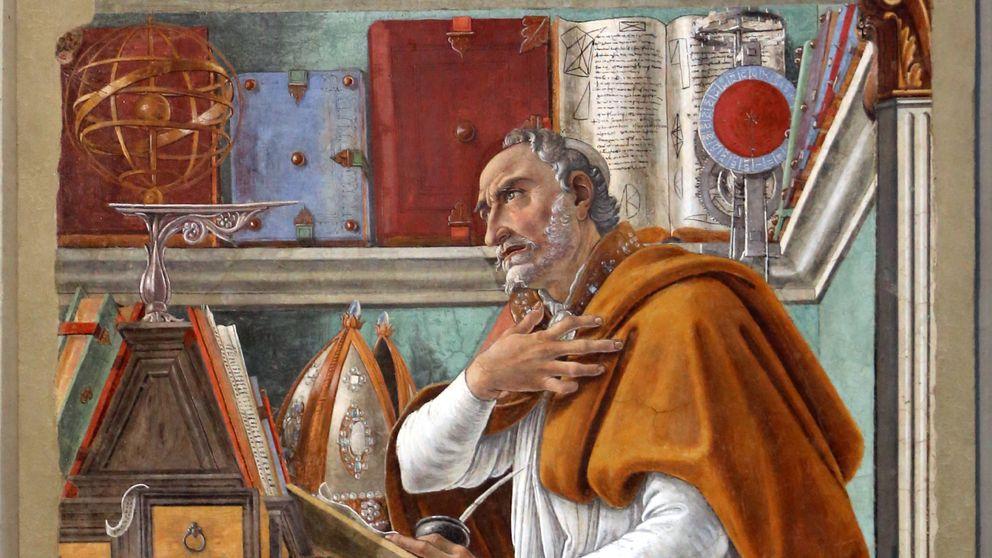 ¡Feliz santo! ¿Sabes qué santos se celebran hoy, 28 de agosto? Consulta el santoral