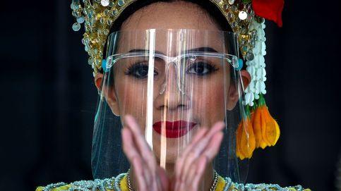 Se endurecen las medidas anticontagio en Tailandia