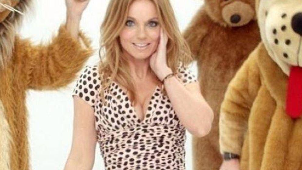 Geri Halliwell explica (19 años después) el motivo por el que plantó a las Spice Girls