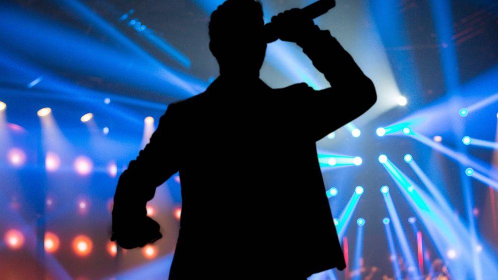 La evolución de 'OT': así es el nuevo talent que revolucionará la industria musical