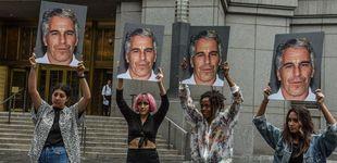 Post de El de Epstein y otros documentales 'true crime' que te van a enganchar