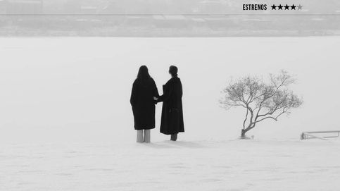 'El hotel a orillas del río': audacia y melancolía de un gran director