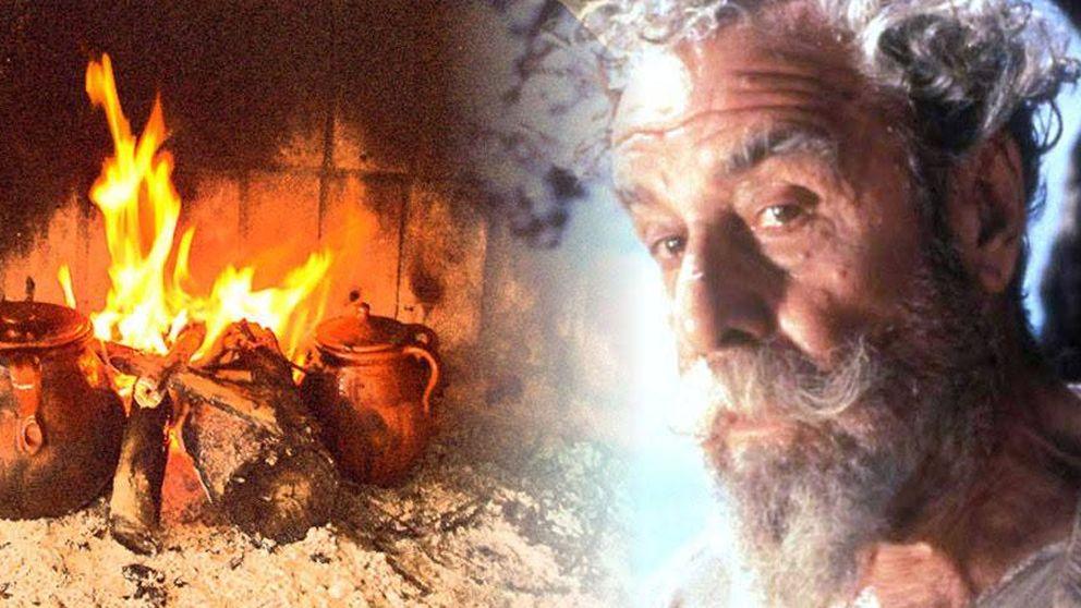 El Quijote entre pucheros: ¿qué cocinaba la madre de Cervantes?