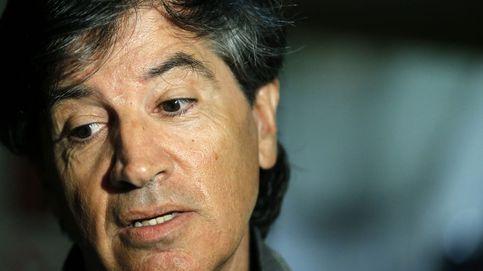 López-Otín vuelve a la luz tras el escándalo: He sido destrozado y me he recompuesto