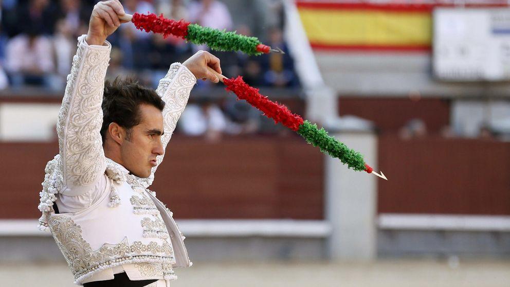 RTVE retransmitirá dos corridas anuales de especial relevancia