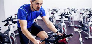 Post de El mejor deporte para adelgazar… si se cumplen unos requisitos