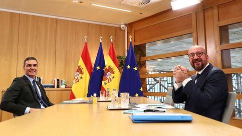El Gobierno agilizará la contratación pública para no perder parte de los fondos de la UE