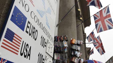 Cómo afecta el Brexit a los españoles y otras nueve claves para entenderlo