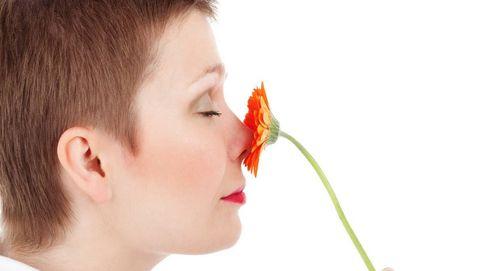 ¿Es posible recuperar el olfato tras haber pasado el covid?