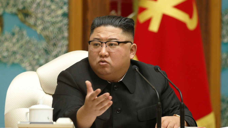Corea del Norte ejecuta al dueño de una flota pesquera por escuchar la radio en altamar