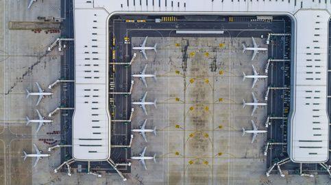 Los españoles en Wuhan serán evacuados a las 5.00 hora local del viernes en vuelo de UK