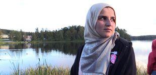 Post de Ahora empieza el verdadero reto: los hermanos deben integrarse en Suecia