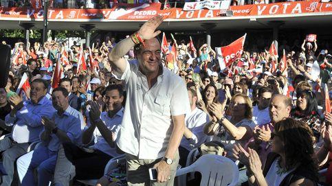 Bono pide otra dirección para el PSOE porque van de derrota en derrota