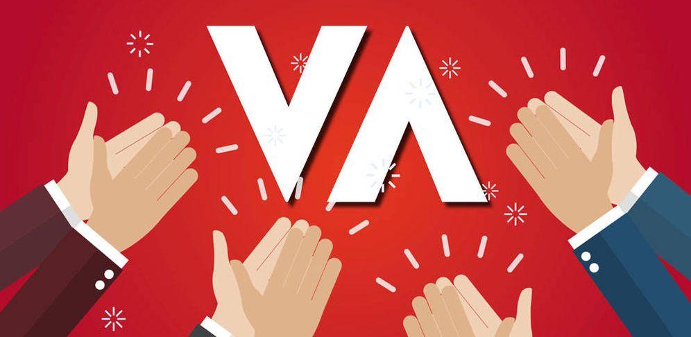 Foto: Vanitatis, líder entre los medios de News Entertainment, según datos de comScore