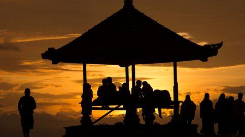 ¿Te vas de viaje a Indonesia? No canceles tus vacaciones y sigue estos consejos