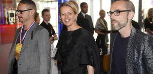 Post de Mabel de Holanda: la verdad detrás del testamento del príncipe Friso