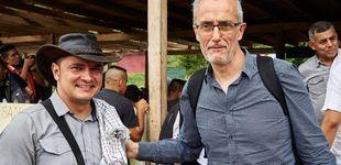 Post de La otra reconversión de Mondragón: formar a exguerrilleros de las FARC