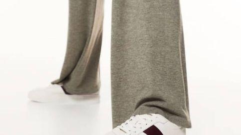 Pisa con estilo este 2021 con estas zapatillas deportivas de Massimo Dutti
