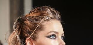 Post de Cómo conseguir una piel jugosa eligiendo bien la prebase de maquillaje