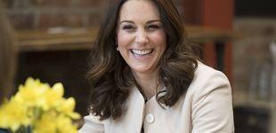 Post de Kate Middleton, debilidades y fortalezas para convertirse en una gran reina