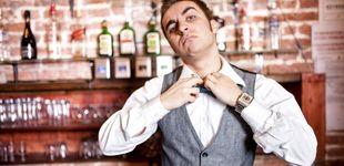 Post de Cómo se vengan los camareros de sus peores clientes: los mejores métodos