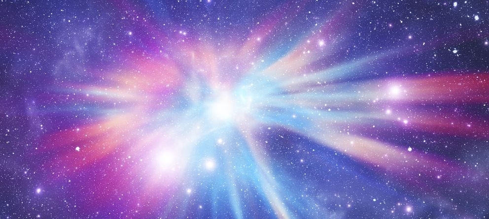 chat universo xv videos com